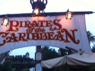 Disneyland_paris_pirates_of_the_carribean