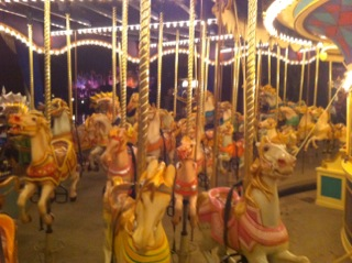 Disneyland_paris_carrousel