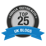 Top-UK-blogs