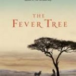 Fever Tree_cover