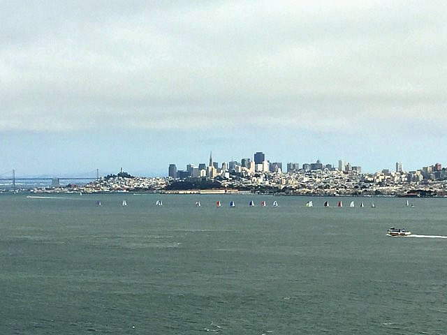 san-francisco-from-the-golden-gate-bridge