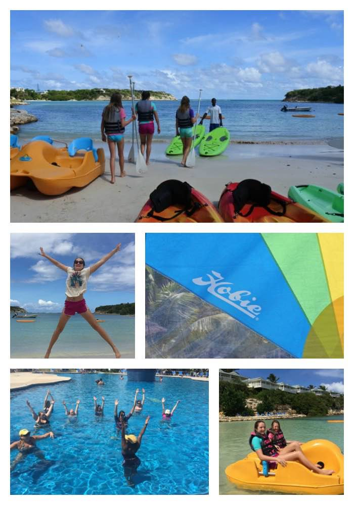 water-sports-2-copy