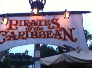 Disneyland_paris_pirates_of_the_carribean