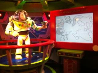 Disneyland_paris_buz_lightyear_laser_blast
