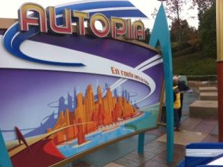 Disneyland_paris_autotopia