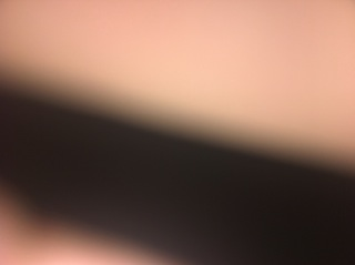 Bad photo 1