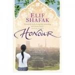 honour_cover 2