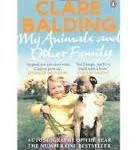 my animals and other family_cover