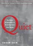 quiet_cover