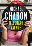 telegraph avenue_cover
