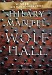 wolf hall_cover
