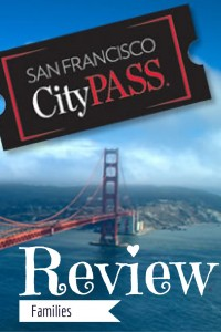 Getting the most out of San Francisco-2 copy