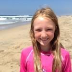 beach_9