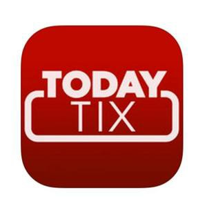 todaytix qpp