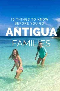 antigua 16 things to know - pinterest copy