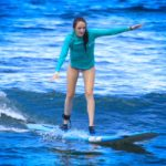 1 surfing in maui