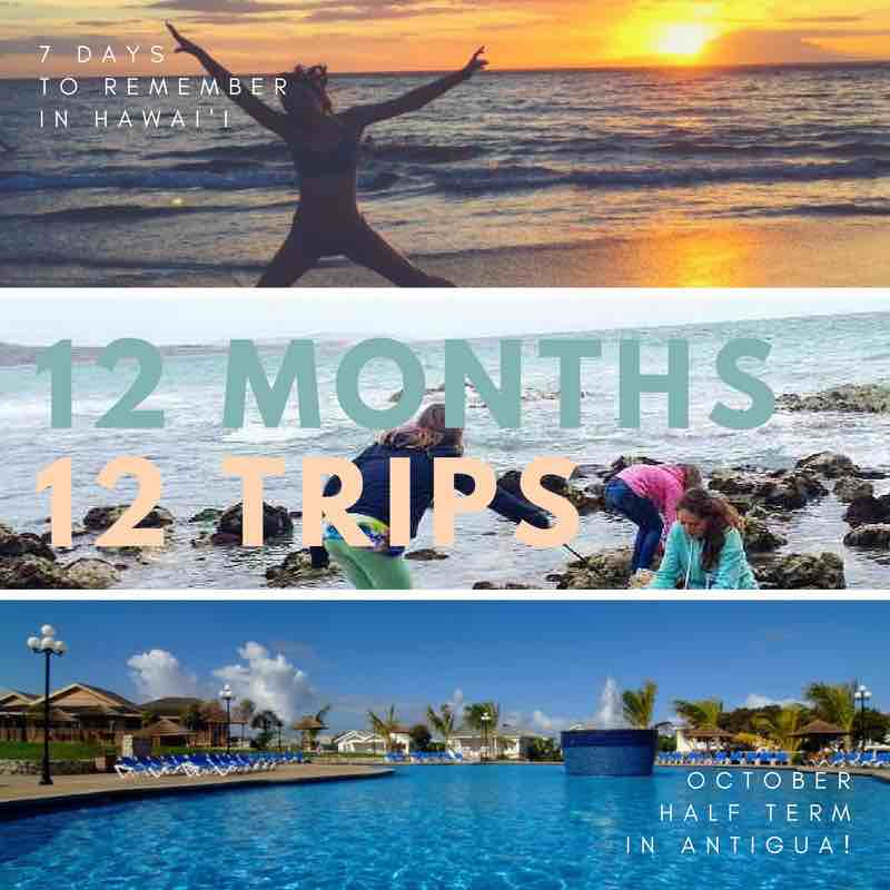 12-months-12-trips