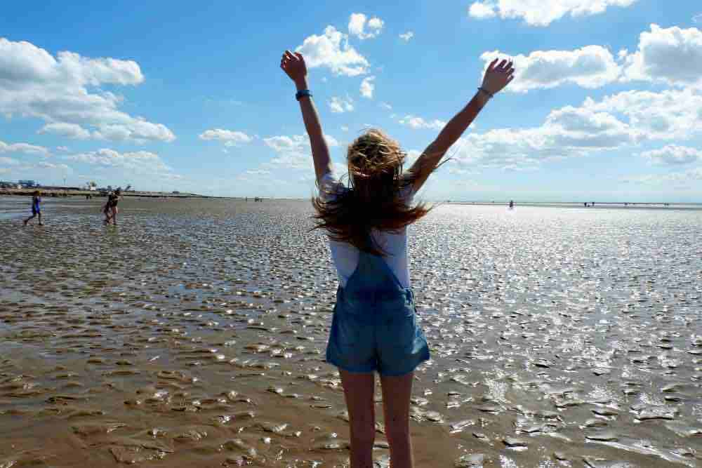 097e0dde89 Things to do in Norfolk with kids  9 Must-Dos! - A Modern Mother