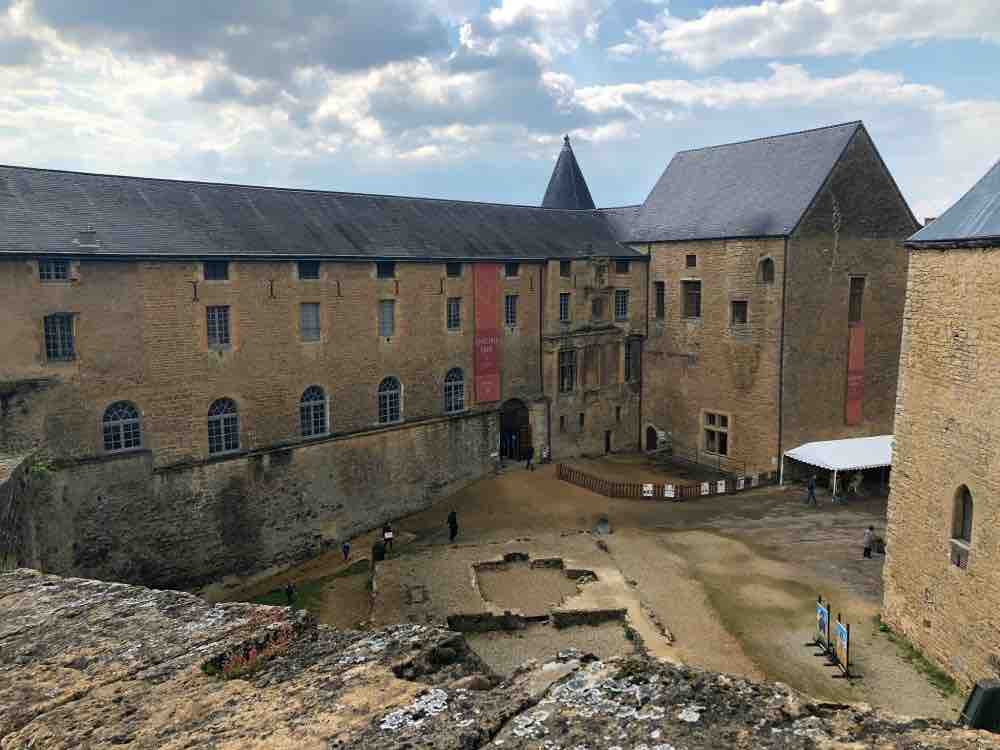 French Ardennes 13 Family Friendly Activities A Modern Mother